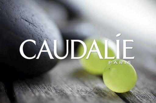 Ma Pharmacie Caudéran,Bordeaux