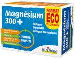 Boiron Magnésium 300+ Comprimés B/160 à Bordeaux