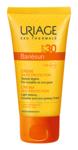 Bariésun Spf30 Crème 50ml à Bordeaux