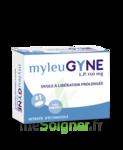 MYLEUGYNE L.P. 150 mg, ovule à libération prolongée à Bordeaux
