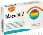 MACULA Z, bt 120 à Bordeaux