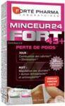 MINCEUR 24 FORT 45 +, bt 28 à Bordeaux