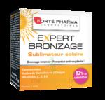 FORTE PHARMA Expert Autobronz (1 mois) à Bordeaux