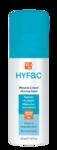 HYFAC PLUS MOUSSE A RASER DERMATOLOGIQUE, aérosol 150 ml à Bordeaux