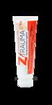 Z-Trauma (60ml) mint-elab à Bordeaux