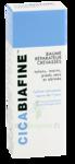 CICABIAFINE BAUME REPARATEUR CREVASSES 50ML à Bordeaux