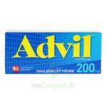 ADVIL 200 mg, comprimé enrobé à Bordeaux