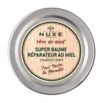 Super Baume Réparateur Rêve De Miel®40ml à Bordeaux