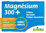 Boiron Magnésium 300+ Comprimés B/80 à Bordeaux