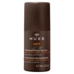 Déodorant Protection 24h Nuxe Men50ml à Bordeaux