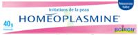 Boiron Homéoplasmine Pommade Grand Modèle à Bordeaux