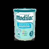 Modilac Doucéa Croissance Lait En Poudre B/800g à Bordeaux