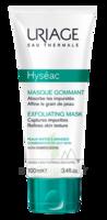 Hyseac Masque Gommant T/100ml à Bordeaux