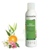 Araromaforce Spray Assainissant Bio Fl/150ml à Bordeaux