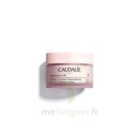 Caudalie Resveratrol Lift Crème Cashemire Redensifiant 50ml à Bordeaux