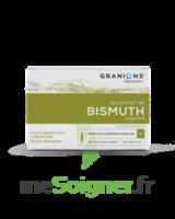 Granions De Bismuth 2 Mg/2 Ml S Buv 10amp/2ml à Bordeaux