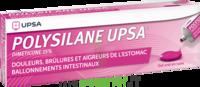 Polysilane Upsa Gel Oral En Tube T/170g à Bordeaux