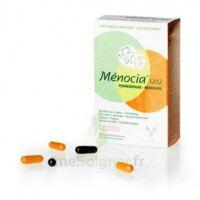 MENOCIA 12/12, bt 56 ( 28 + 28) à Bordeaux