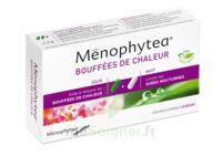 MENOPHYTEA BOUFFEES DE CHALEUR, bt 40 (20 + 20) à Bordeaux