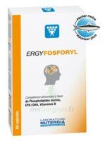 Ergyfosforyl Caps B/60 à Bordeaux