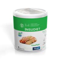 Pileje Insunea Insupain® Pot De 660g à Bordeaux