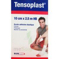 Tensoplast Hb Bande Adhésive élastique 3cmx2,5m à Bordeaux
