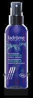 Ladrôme Eau Florale Hamamélis Bio Vapo/200ml à Bordeaux
