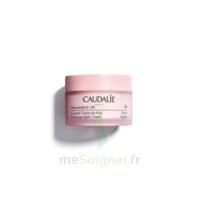 Caudalie Resveratrol Lift Crème Tisane De Nuit 50ml à Bordeaux