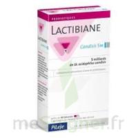 LACTIBIANE CND 5M BOITE DE 40 GELULES à Bordeaux