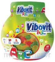 VIBOVIT ABC GOMME 50 à Bordeaux