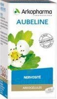 AUBELINE ARKOGELULES, gélule Fl PVC/150 à Bordeaux