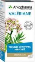 ARKOGELULES VALERIANE, gélule Fl/45 à Bordeaux