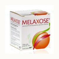 Melaxose Pâte Orale En Pot Pot Pp/150g+c Mesure à Bordeaux