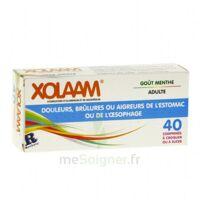 Xolaam, Comprimé à Croquer Ou à Sucer à Bordeaux