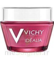 VICHY IDEALIA SOIN JOUR PEAUX SECHES 50ML à Bordeaux