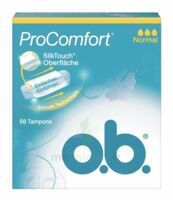 Ob Pro Comfort, Normal , Bt 16 à Bordeaux