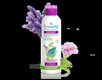 Puressentiel Anti-Poux Shampooing quotidien pouxdoux bio 200ml à Bordeaux