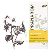 Pranarom Huile Végétale Bio Bourrache à Bordeaux