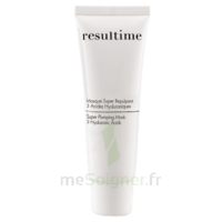 Résultime Masque super repulpant 50ml à Bordeaux