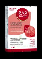 Rap Phyto Complément Alimentaire Gélules B/30 à Bordeaux