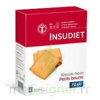 Insudiet Biscuits Façon Petits Beurre B/6 à Bordeaux