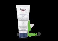 Eucerin Urearepair Plus 10% Urea Crème Pieds Réparatrice 100ml à Bordeaux