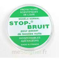Stop Bruit, Normal, Ordinaire, Vert, Bt 2 à Bordeaux