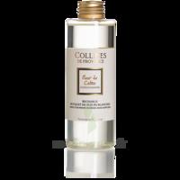Collines De Provence Recharge Fleur De Coton 200ml