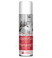 Frontline Petcare Spray Insecticide Habitat 250ml à Bordeaux