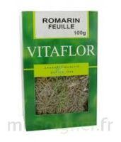 Vitaflor - Romarin Feuille 100g