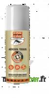 Cinq Sur Cinq Spray Aérosol Tissus 150ml à Bordeaux