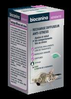 Biocanina Recharge Pour Diffuseur Anti-stress Chat 45ml à Bordeaux