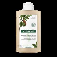 Klorane Beurre Cupuaçu Bio Shampoing Cheveux Très Secs 400ml à Bordeaux