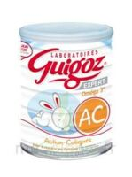GUIGOZ EXPERT AC ACTION COLIQUES, bt 800 g à Bordeaux